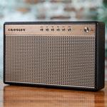 Greatest Ever! Rock Ballads