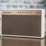 London American Rockabilly (Rem)
