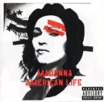 American life 2003
