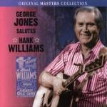 Salutes Hank Williams 1960
