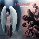 Divine images 2007