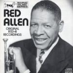 Original recordings 1933-41
