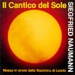 Il Cantico Del Sole