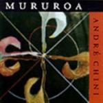 Mururoa