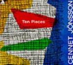Ten Pieces