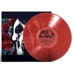 Very Best of Gershwin Songbook