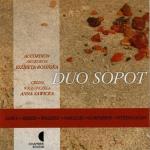Duo Sopot