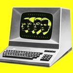 Computerwelt 1981 (Rem/German)