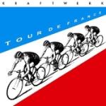 Tour De France 2003 (Rem)