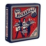 Rockabilly Rebels (Plåtbox)