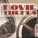 Original Movie Themes