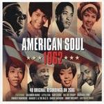 American Soul 1962