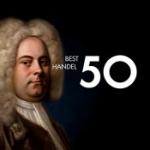 Best Händel 50