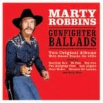 Gunfighter ballads 1959-60