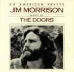 An American prayer 1970 (Rem)