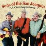 Cowboy`s Song