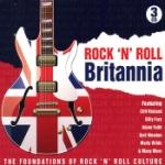 Rock`n`Roll Britannia