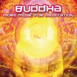 Buddha - More Music For Meditation