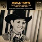 3 classic albums 1949-57