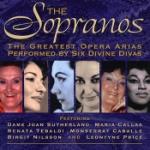 Sopranos / Divine Divas