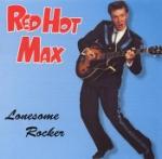 Lonesome rocker 1983
