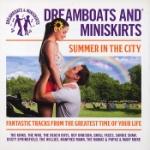 Dreamboats And Miniskirts