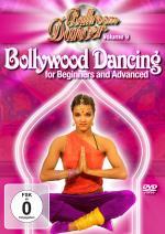 Ballroom Dancer Vol 9 - Bollywood