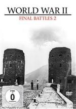 World War II Vol 13 - Final Battles