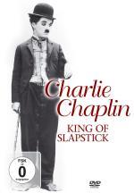 Charlie Chaplin - King Of Slapstick