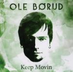 Keep movin 2011