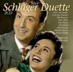 Schlager-duette Die 50er