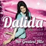 Dalida - Her Greatest Hits