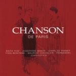 Chanson De Paris