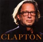 Clapton 2010