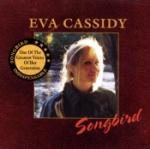 Songbird 1998