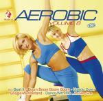 Aerobic Vol 8
