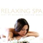 Relaxing Spa / Relaxing & Healing
