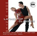 Latino Pop Classics