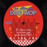 Doo Wop/The Ultimate Box