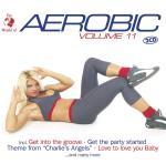 Aerobic Vol 11