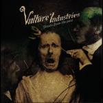 Shanties Vol 2