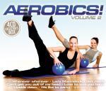 Aerobics! Vol 2
