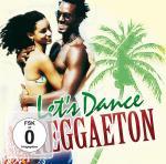 Let`s Dance Reggaeton