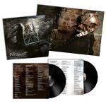 Plays Bach II 2011