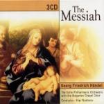 The Messiah (Naidenov)