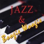 Jazz & Boogie Woogie