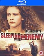 Sova med fienden