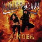Dunder 1998
