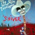 Shiver 2011