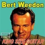 King Size Guitar